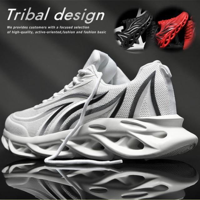 スニーカー スリッポン シューズ メンズ 靴 79883...