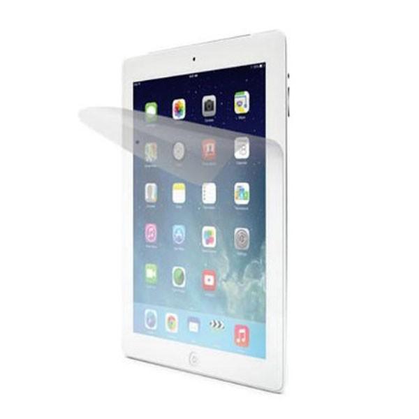 [送料無料]iPad(第7世代)10.2インチスタンド機能...