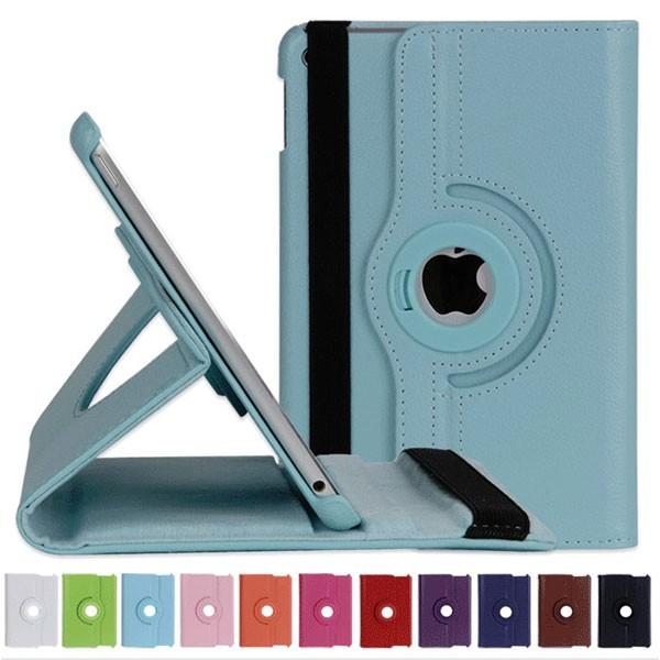 [送料無料]iPad(第5世代2017年発売/第6世代2018年...
