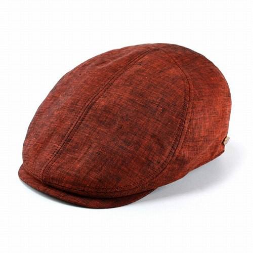 帽子 メンズ ボルサリーノ ハンチング メンズ...