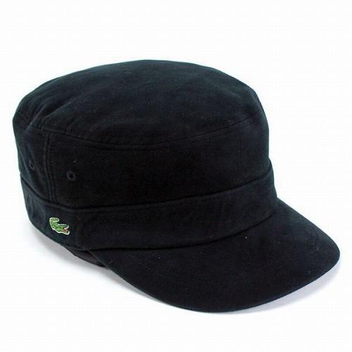 帽子 メンズ ワークキャップ メンズ 帽子 ラコス...