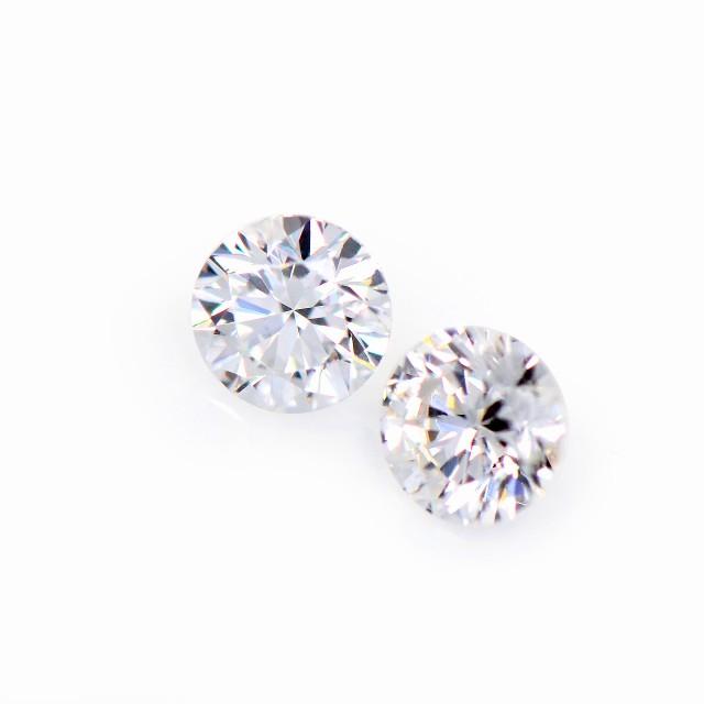 『追加オプション』ダイヤモンドの追加・変更オプ...