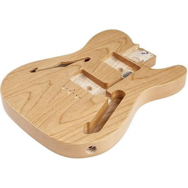 Fender フェンダー メキシコ Mexico Thinline Tel...