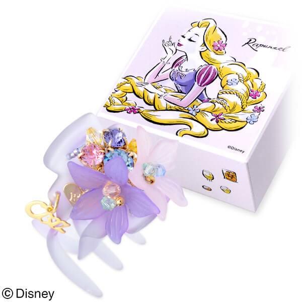 COMPLEX BIZ Disney 20代 30代 彼女 レディース ...
