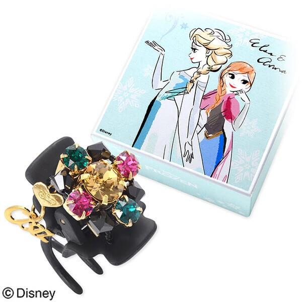 COMPLEX BIZ Disney 20代 30代 レディース 女性 ...