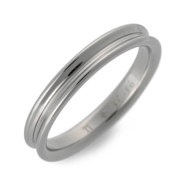 fe-fe×phiten リング 指輪 婚約指輪 エンゲージ...