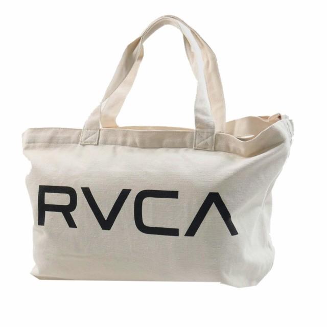 【セール 20%OFF!】RVCA ルーカ ユニセックスト...