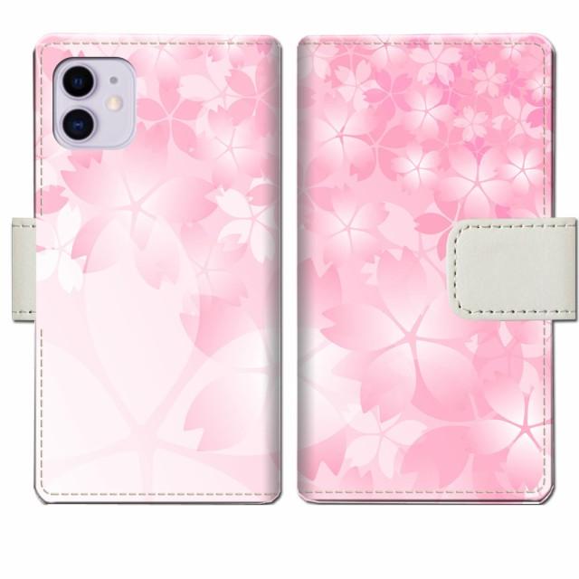 apple iPhone11 ケース 手帳型 6.1インチ iphonex...