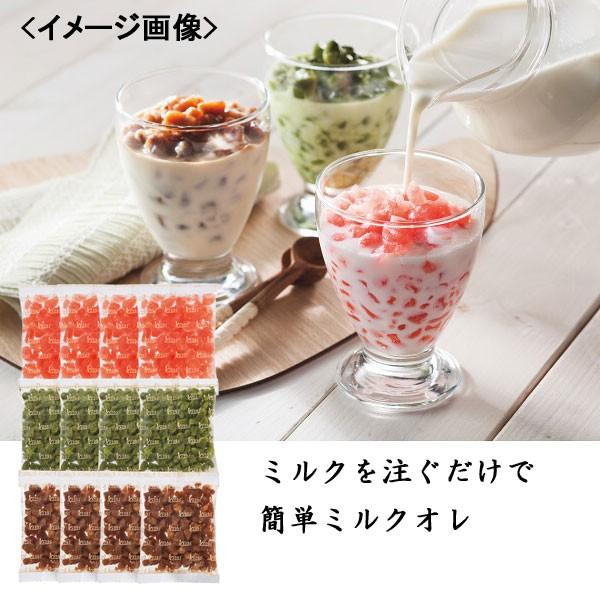 敬老の日 スイーツ 洋菓子 氷菓子氷カフェ詰合せ ...