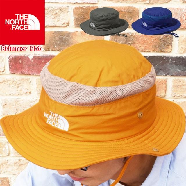 レディース ユニセックス 帽子 ザノースフェイス ...