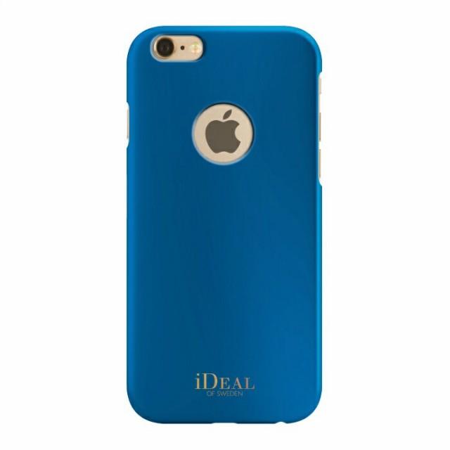 【メール便送料無料】iPhone6s/6 ケース iPhone6s...