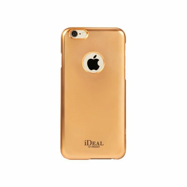 【送料無料】iPhone6s/6 ケース iPhone6s/6 ケー...
