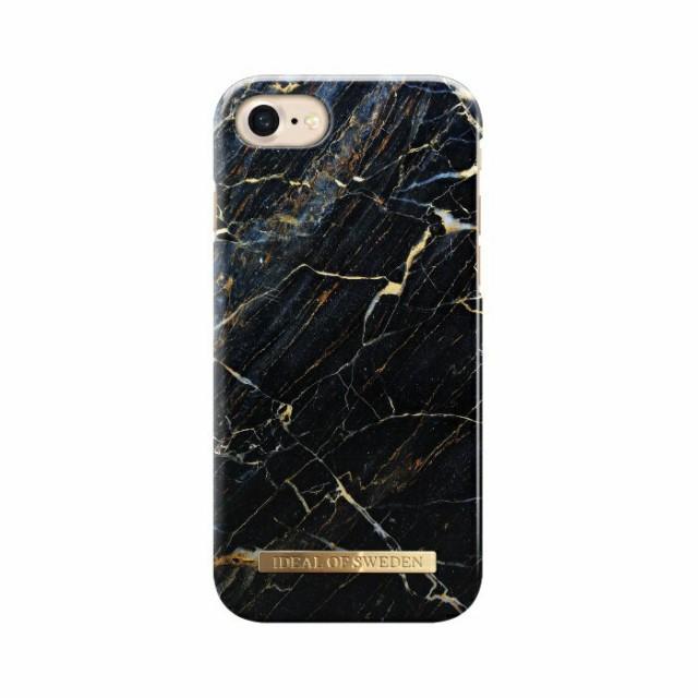 【送料無料】iPhone7 ケース iPhone7 ケース ハー...