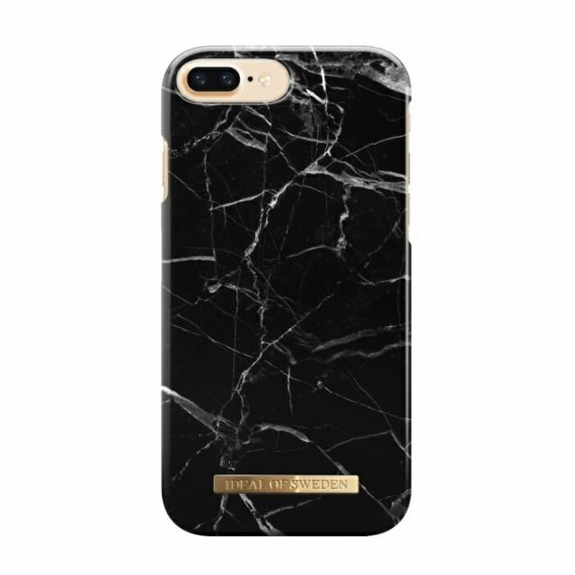 【送料無料】iPhone7 Plus ケース iPhone7 Plus ...