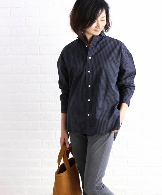 ジムフレックス ビッグシャツ Gymphlex J-1309NTS...