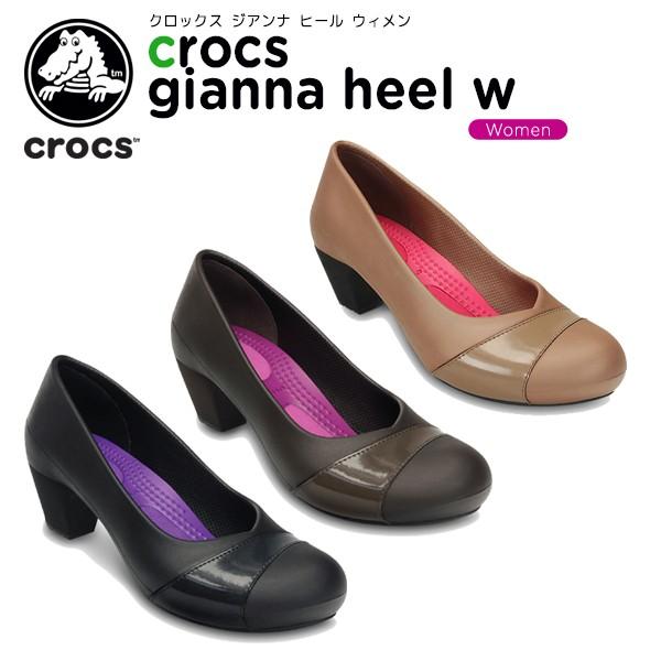 【40%OFF】クロックス(crocs) クロックス ジアン...