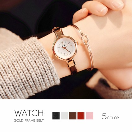 腕時計 レディース レディース腕時計 キラキラ 安...