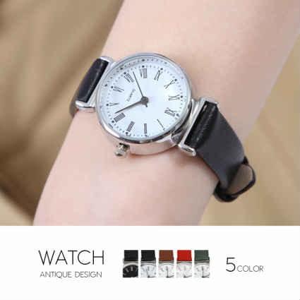 腕時計 レディース レディース腕時計 安い おしゃ...