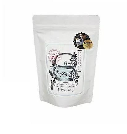 【日本製】直火焙煎 モリンガ茶 MRG003 30袋入国...