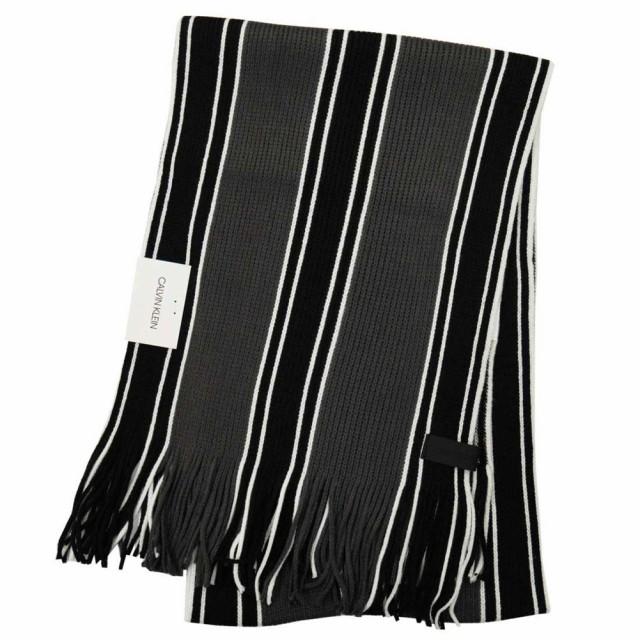 カルバンクライン Calvin Klein マフラー 1CK0114...