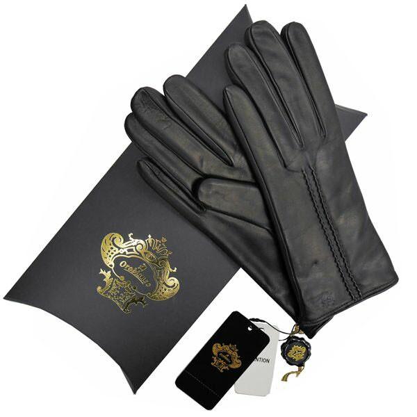 オロビアンコ OROBIANCO レディース手袋 OR-2000L...