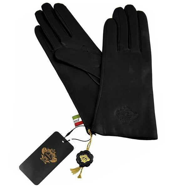 オロビアンコ OROBIANCO レディース手袋 ORL-1582...