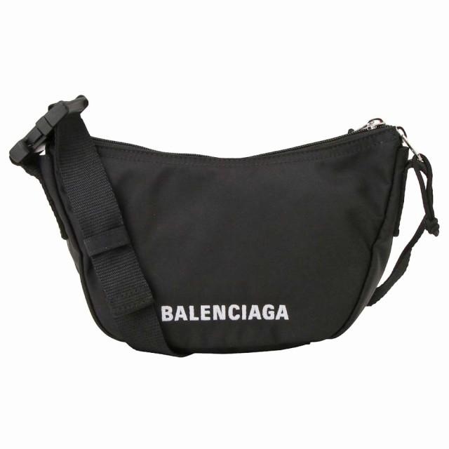 バレンシアガ BALENCIAGA 661926 H858X 1090 スモ...