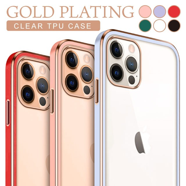スマホケース iphone12 ケース iphone12 mini iph...