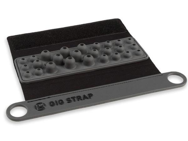D&A GIGストラップパッド(スタンダード) GST0100