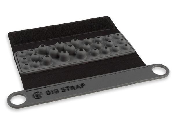 D&A GIGストラップパッド(ワイド) GST0200