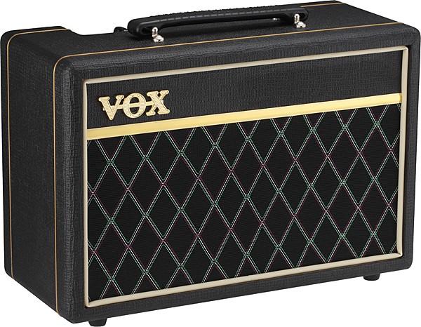 VOX Pathfinder Bass 10【送料無料】