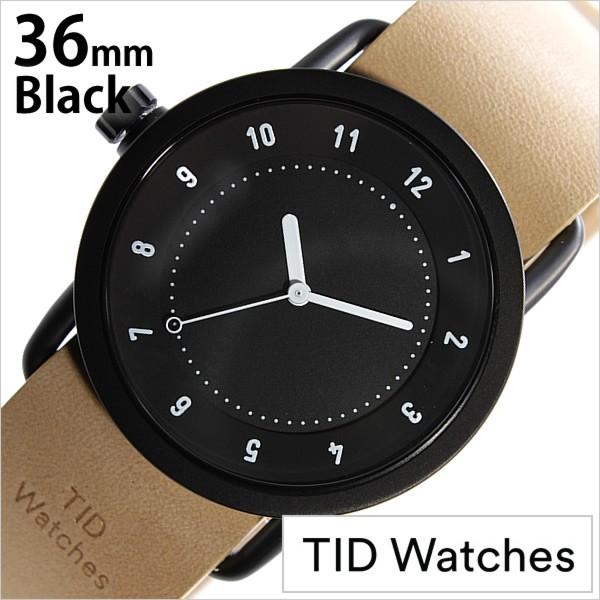ティッドウォッチ腕時計 TIDWatches時計 TID Watc...