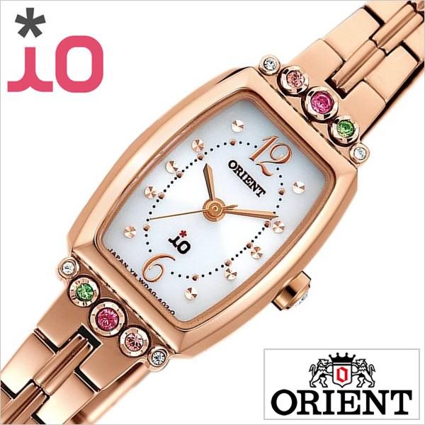 オリエント 腕時計 [ORIENT時計]( ORIENT 腕時計 ...