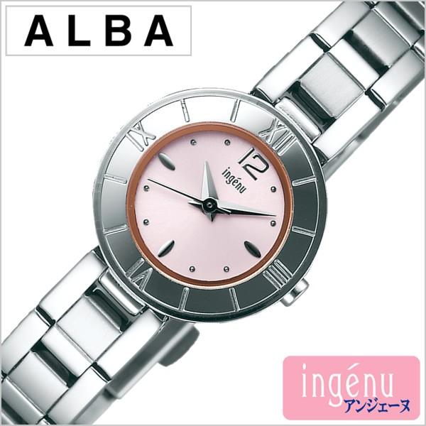 セイコーアルバ 腕時計 [SEIKOALBA時計]( SEIKO A...
