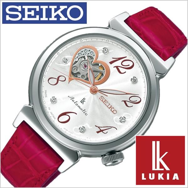 セイコー 腕時計 ( SEIKO 腕時計 セイコー 時計 )...