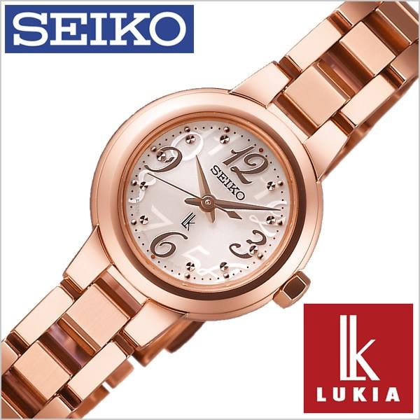 セイコー 腕時計 [SEIKO時計]( SEIKO 腕時計 セイ...
