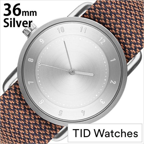 [新製品]ティッドウォッチ腕時計 TIDWatches時計 ...