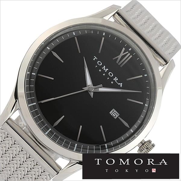 トモラトウキョウ腕時計 TOMORATOKYO時計 TOMORA ...