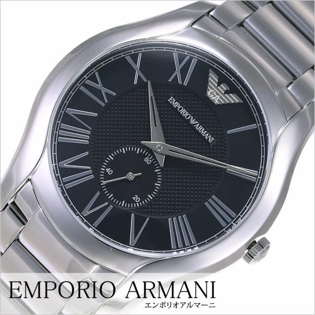 エンポリオアルマーニ腕時計 EMPORIO ARMANI 腕時...