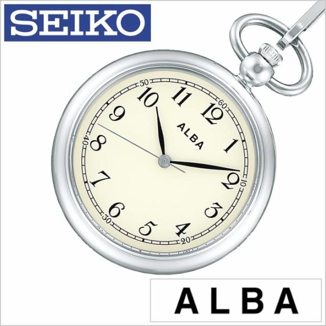 セイコー懐中時計 SEIKO時計 SEIKO 懐中時計 セイ...