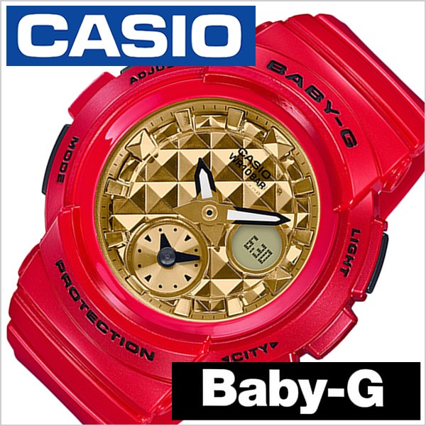 カシオ腕時計 CASIO時計 CASIO 腕時計 カシオ 時...