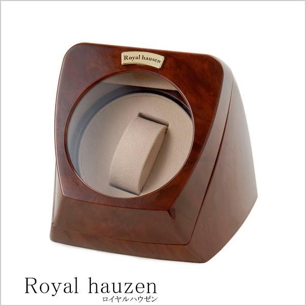 Royal hausen 腕時計 ロイヤルハウゼン 時計 ワイ...