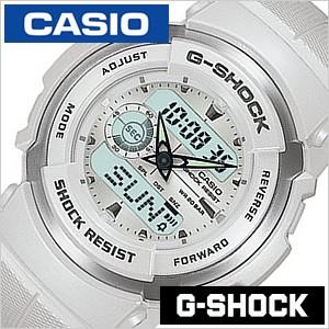 カシオ Gショック腕時計[CASIO G-SHOCK]( G-SHOCK...
