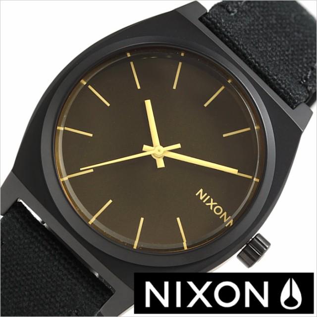 ニクソン 時計 ( NIXON 時計 ニクソン )[ NIXON ]...