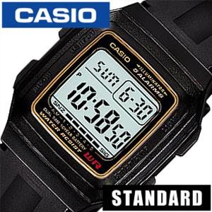 カシオ 腕時計 CASIO 時計 CASIO 腕時計 カシオ ...