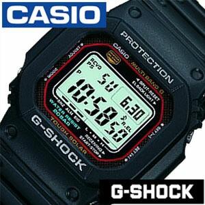 カシオ 腕時計 CASIO 時計 Gショック G-SHOCK ジーショック gshock時計 gshock腕時計 GW-M5610-1JF メンズ グレー デジタル タフ ソーラ