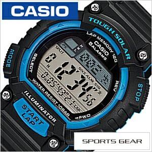 カシオ腕時計 CASIO時計 カシオ 時計 スポーツ ギ...