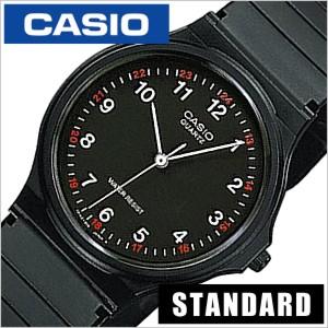 [プチプラ]CASIO時計 カシオ腕時計 CASIO カシオ ...