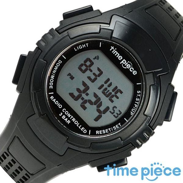 電波ソーラー 腕時計 時計 メンズ腕時計 腕時計メ...