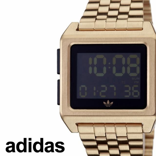 アディダス 腕時計 adidas 時計 adidas腕時計 ア...